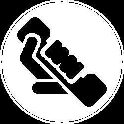 logo-2-e1444754351565